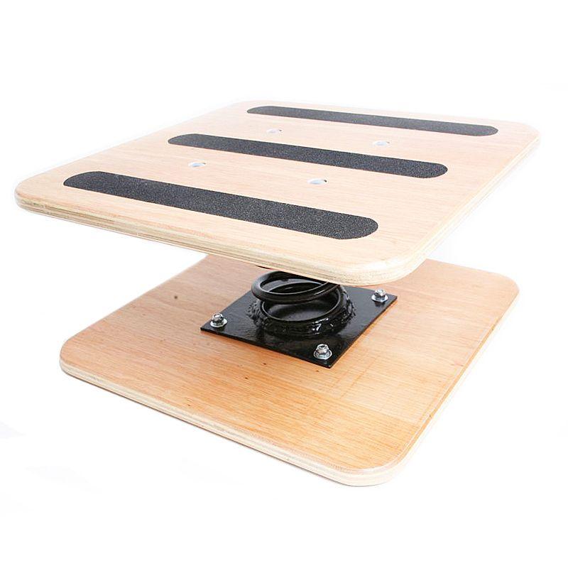 Boing Board