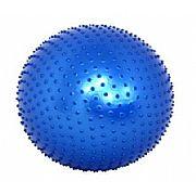 Bola de Ginástica de Massagem 65CM