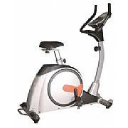 BIKE - Bicicleta Vertical SEMI-PROF. p/ Até 150kg |B9729