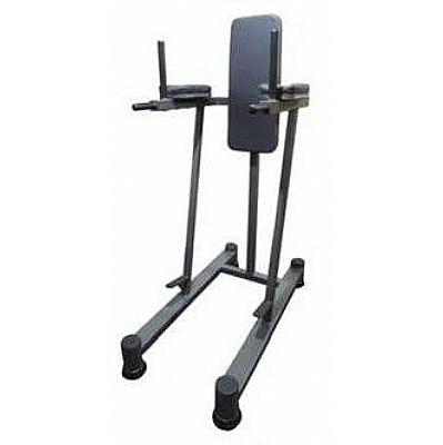 LEG - Barra Paralela Abdominal |LBP