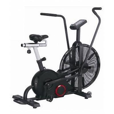 Air Bike - Profissional |ARB920