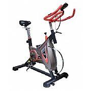 BIKE - Bicicleta Spinning Bike |S311