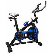 BIKE - Bicicleta Spinning Bike |S319
