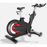 BIKE - Bicicleta Spinning Profissional |S900
