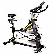BIKE - Bicicleta Spinning  |S312