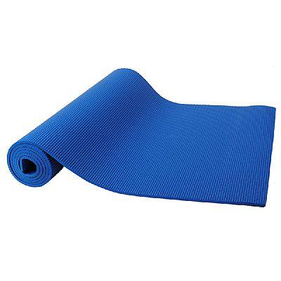 Tapete para Yoga