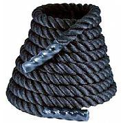 Power Rope - Corda para Treinamento (PE)