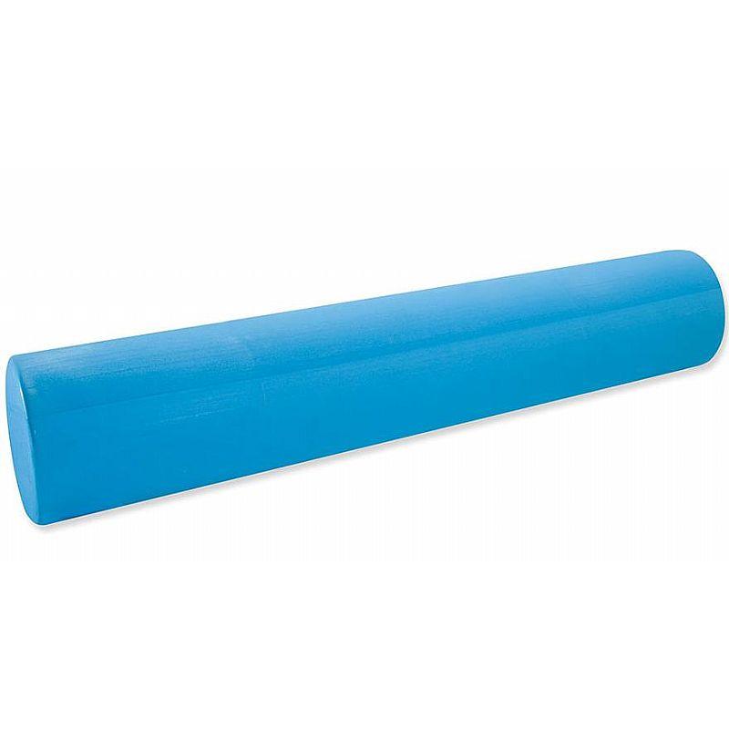Rolo de Alongamento de EVA p/ pilates - 15 X 90 cm