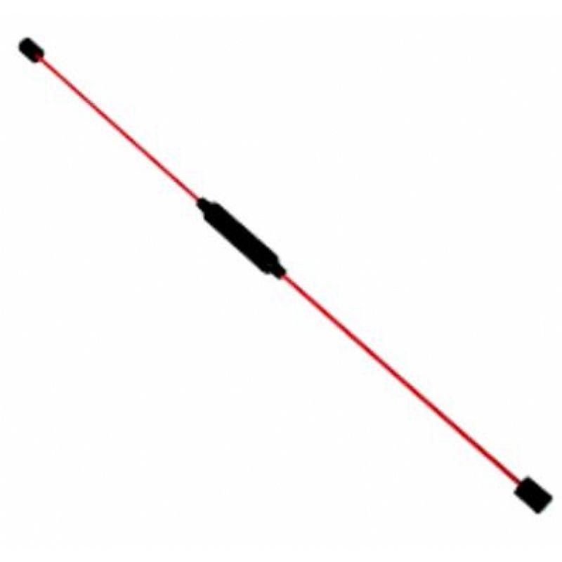 Barra Flexivel